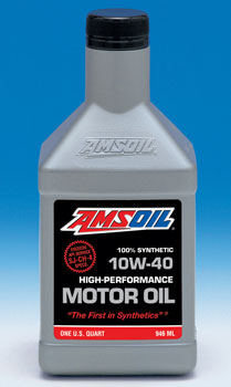 so what do the numbers on the motor oil mean rapid